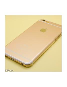 Kryt obal iPhone 6257