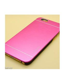 Kryt obal iPhone 6259