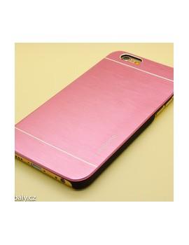 Kryt obal iPhone 6260