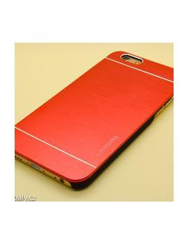 Kryt obal iPhone 6261