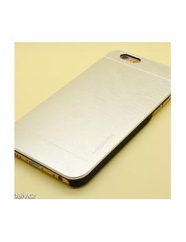 Kryt obal iPhone 6262