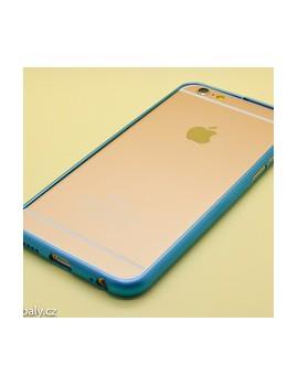 Kryt obal iPhone 6263