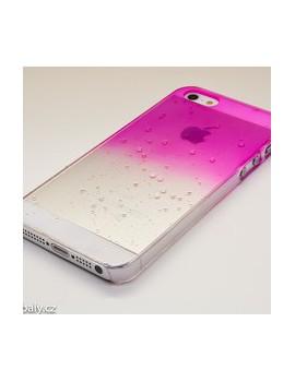 Kryt obal iPhone 5090
