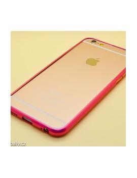 Kryt obal iPhone 6264