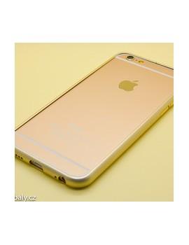 Kryt obal iPhone 6265