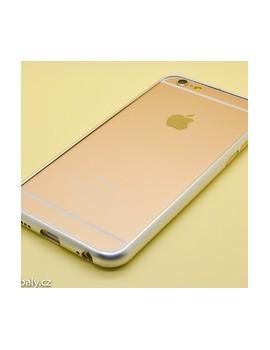 Kryt obal iPhone 6266