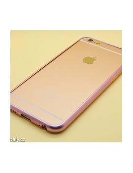 Kryt obal iPhone 6267
