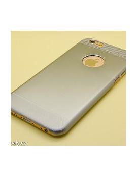 Kryt obal iPhone 6269