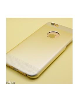 Kryt obal iPhone 6272