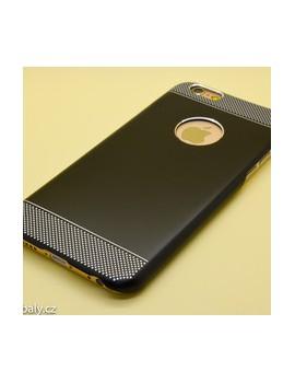Kryt obal iPhone 6273