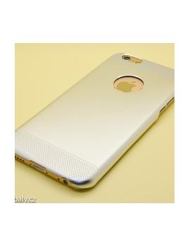 Kryt obal iPhone 6274