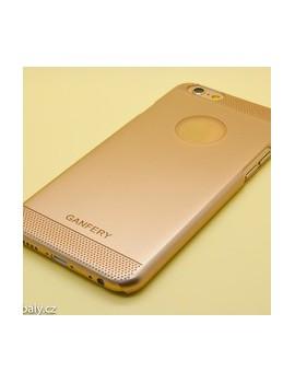 Kryt obal iPhone 6276
