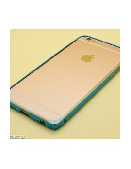 Kryt obal iPhone 6278