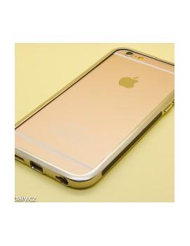 Kryt obal iPhone 6280