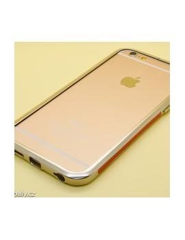 Kryt obal iPhone 6281