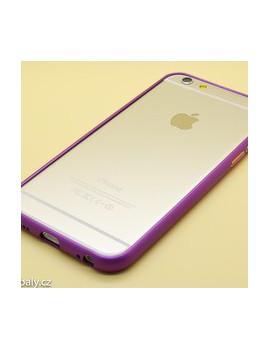 Kryt obal iPhone 6283
