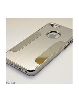 Kryt obal iPhone 5092