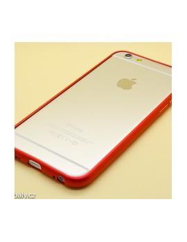 Kryt obal iPhone 6285