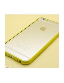 Kryt obal iPhone 6286