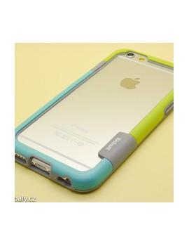 Kryt obal iPhone 6290