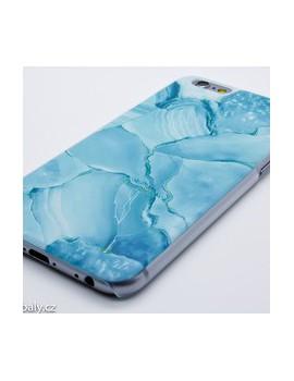 Kryt obal iPhone 6291