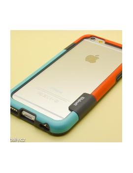 Kryt obal iPhone 6292
