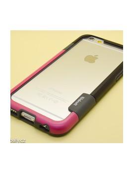 Kryt obal iPhone 6293