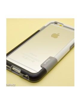 Kryt obal iPhone 6294