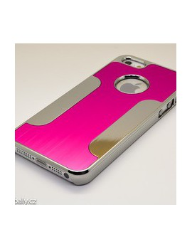 Kryt obal iPhone 5093
