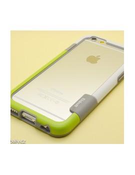 Kryt obal iPhone 6296
