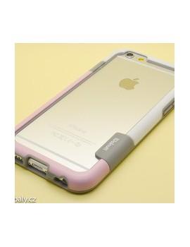 Kryt obal iPhone 6297