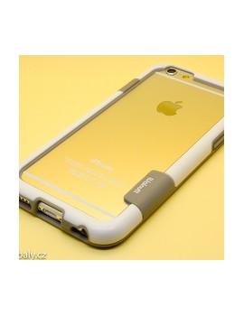 Kryt obal iPhone 6298