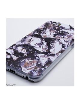 Kryt obal iPhone 6302