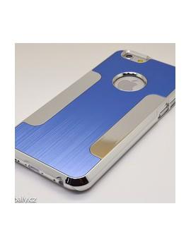 Kryt obal iPhone 6303