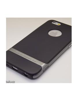 Kryt obal iPhone 6304
