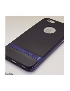 Kryt obal iPhone 6305