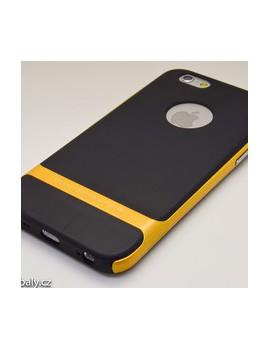 Kryt obal iPhone 6306