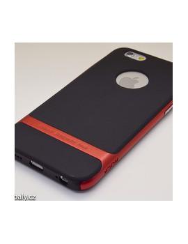 Kryt obal iPhone 6307
