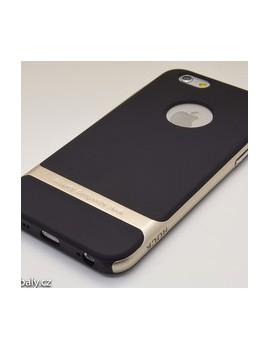Kryt obal iPhone 6309