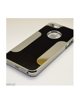 Kryt obal iPhone 5094