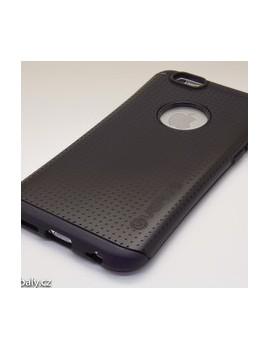 Kryt obal iPhone 6311