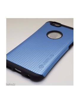 Kryt obal iPhone 6312