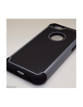 Kryt obal iPhone 6315