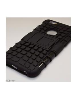 Kryt obal iPhone 6319