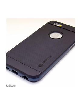 Kryt obal iPhone 6323