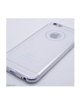 Kryt obal iPhone 6324