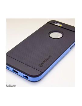 Kryt obal iPhone 6327