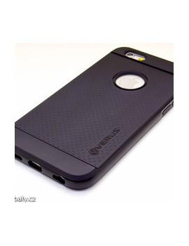Kryt obal iPhone 6328