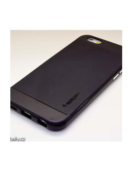 Kryt obal iPhone 6331