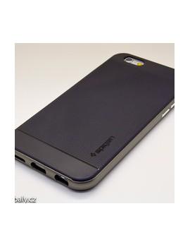 Kryt obal iPhone 6333